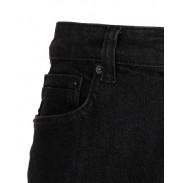 شلوار جین مردانه مشکی F&F